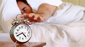 کارهایی که نباید صبح اول انجام دهید