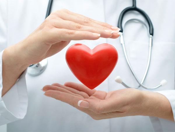 بیماری قلبی و عروقی: علائم و اقدامات اولیه برای انجام